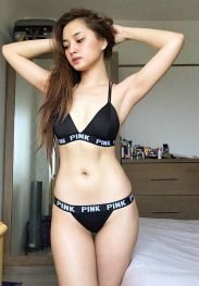Filipina Escort in Dubai +971589798305