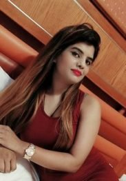 Shivanshika
