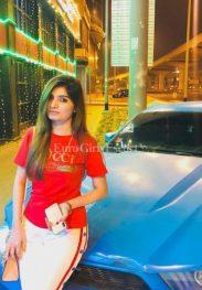 Salina Indian Escorts In Dubai