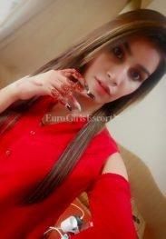 Anaya vip Indian Escorts In Dubai